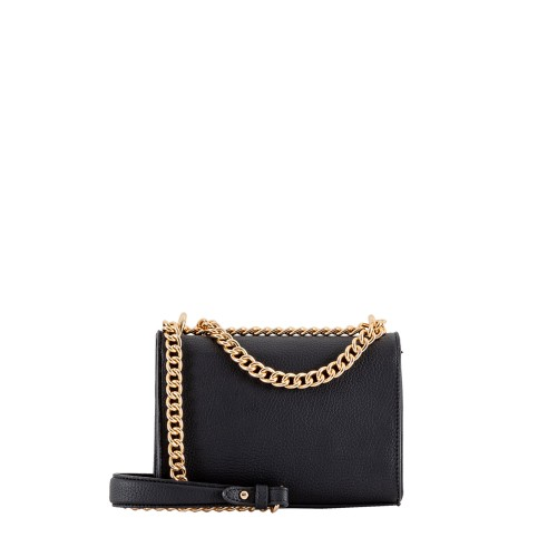 FLAP BAG - GBDA400 - GAELLE PARIS