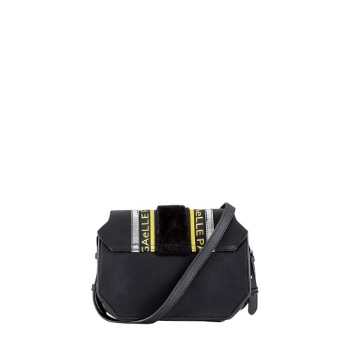 MINI BAG - GBDA331 - GAELLE PARIS